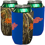 Mossy Oak Two Tone Coolies